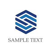 istock Hexagon 535072191