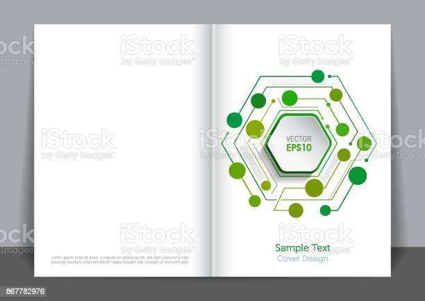 Hexagonal cover design vector id867782976?b=1&k=6&m=867782976&s=612x612&h=bsv ave1ll8bpznd2p2dwzznkpgcd4vow5 huv9yfdk=