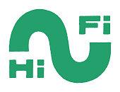 istock Hi Fi 1003767470
