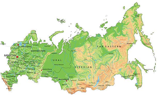 media.istockphoto.com/vectors/high-detailed-russia...