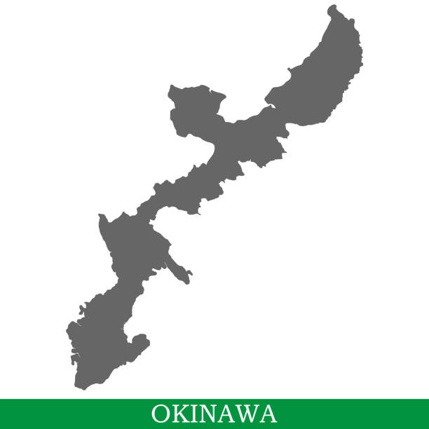 沖縄 イラスト フリー