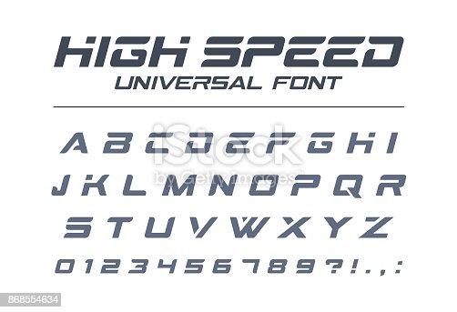 100+ Porsche Script Font – yasminroohi