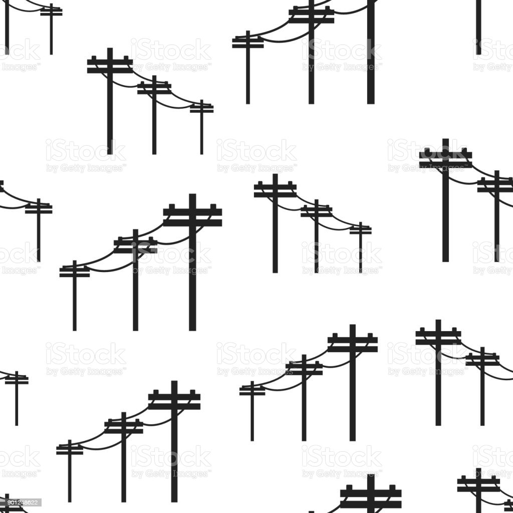 best electrical wiring illustrations  royalty-free vector graphics  u0026 clip art
