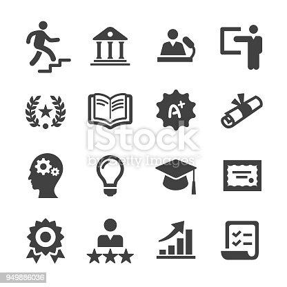 Higher Education, university, teaching, learning