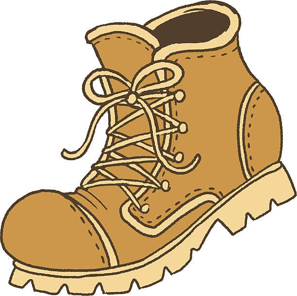 Today S Shoe Cartoon