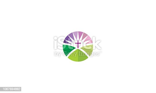 Free Worship Christian Cliparts, Download Free Clip Art, Free Clip Art on  Clipart Library