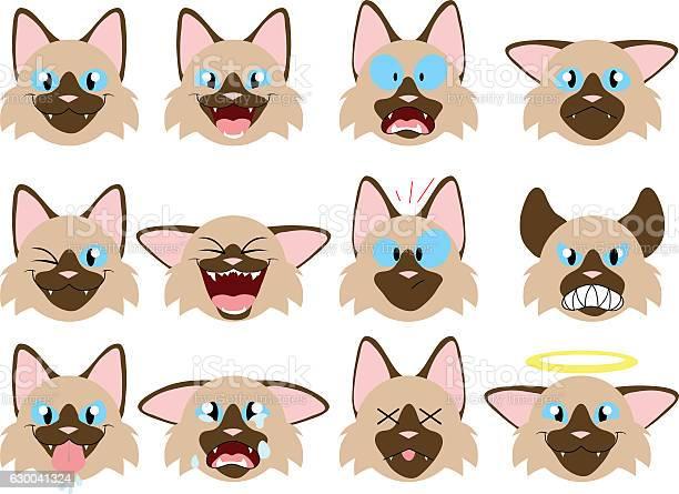 Himalayan cat emojis vector id630041324?b=1&k=6&m=630041324&s=612x612&h=h1ur xnyl3f62q9llabhei0xug9k208b9zdeimiat5o=