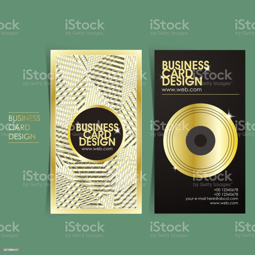 Hiphop style vector business card set stock vector art 501689407 hip hop style vector business card set royalty free stock vector art colourmoves
