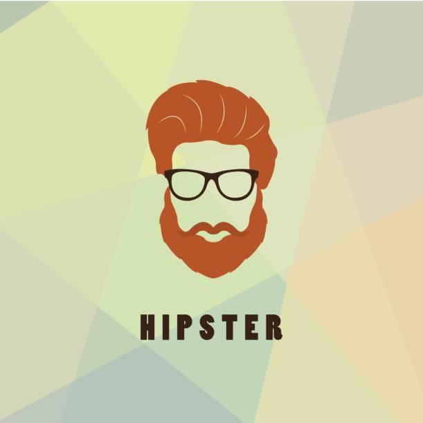 Ginger Boy Clip Art Vector Images Illustrations