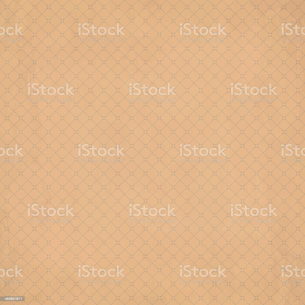 Hipster vintage retro background 7 royalty-free stock vector art