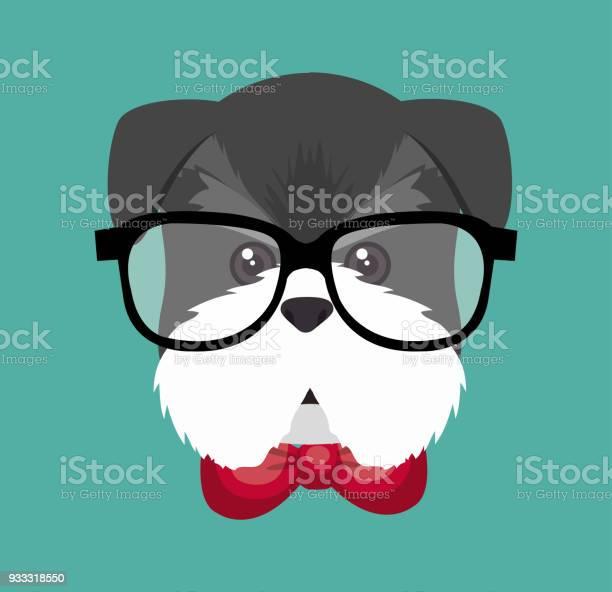 Hispter puppy glasses red bow vector id933318550?b=1&k=6&m=933318550&s=612x612&h=zrfga9t 9ogwwyvs7iihggpgylfo4r2hz3lvhegfzqs=