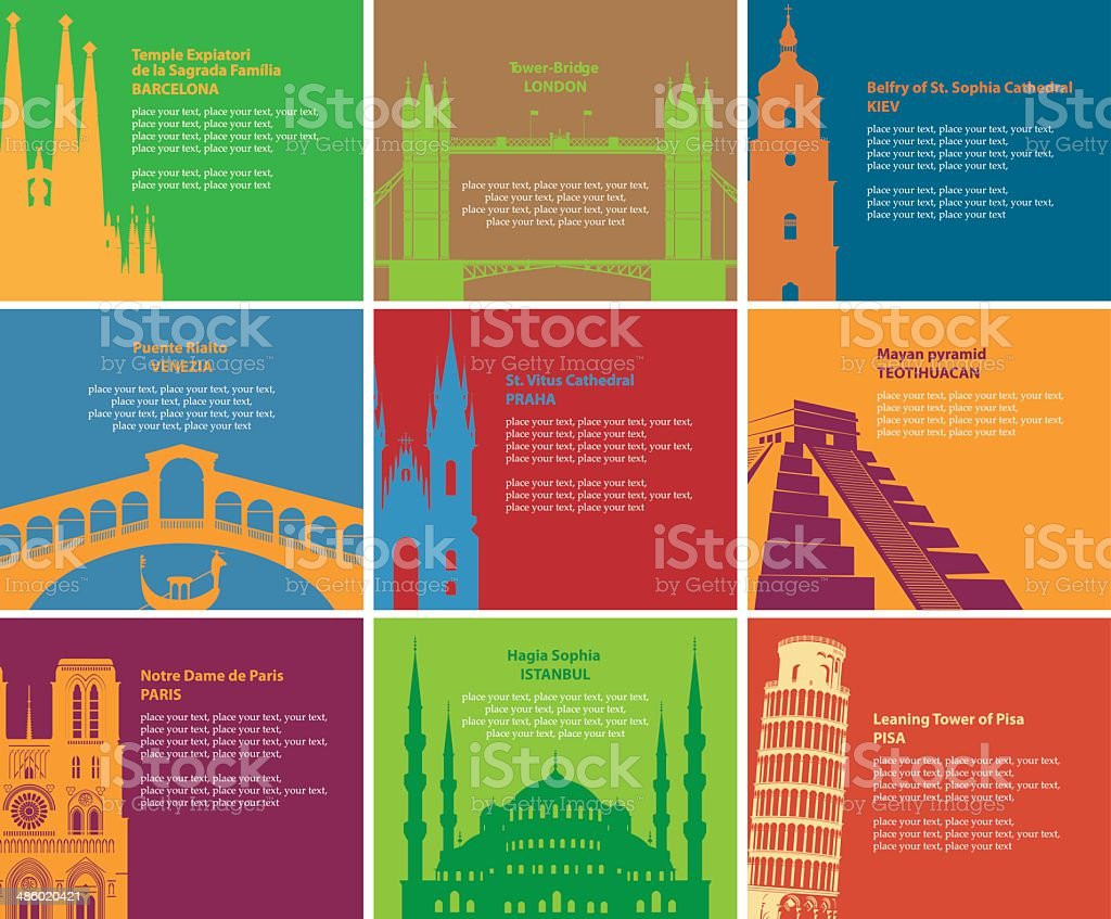 historical sites royalty-free historical sites stock vector art & more images of adventure