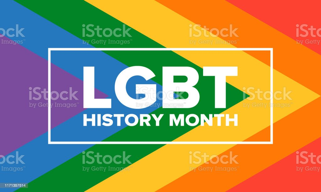 Cuaderno de espiral Bandera del arco iris