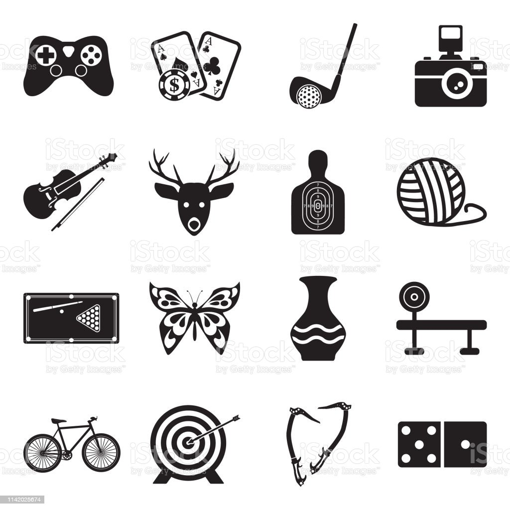 Free Hobbies Cliparts, Download Free Clip Art, Free Clip Art on Clipart  Library