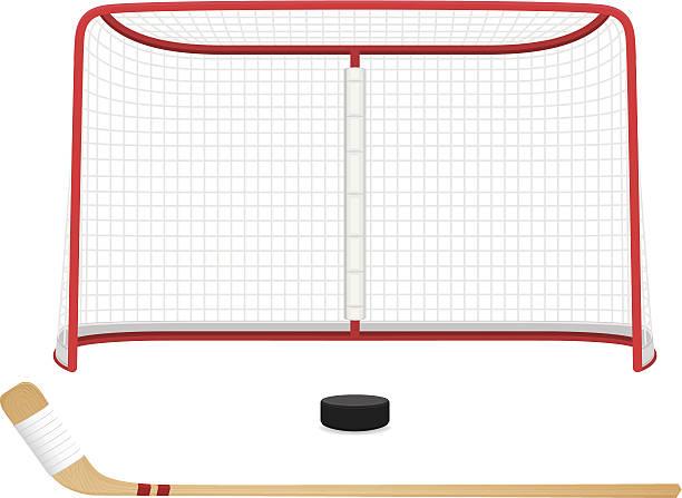 Unihockey tricks learn english