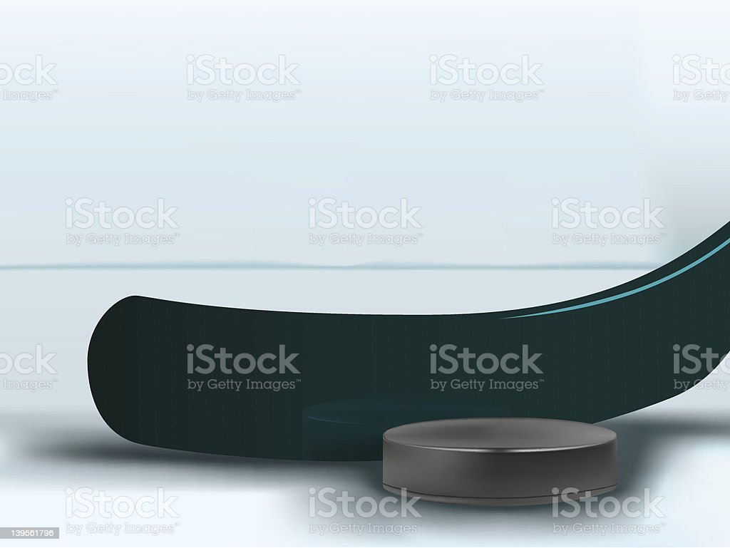hockey royalty-free hockey stock vector art & more images of close to