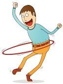 hola hoop lover