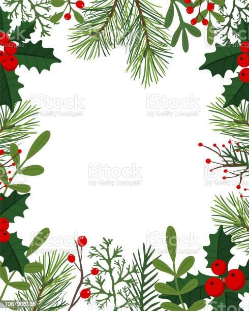 Holiday Bakgrund Illustration-vektorgrafik och fler bilder på Baner - Skylt