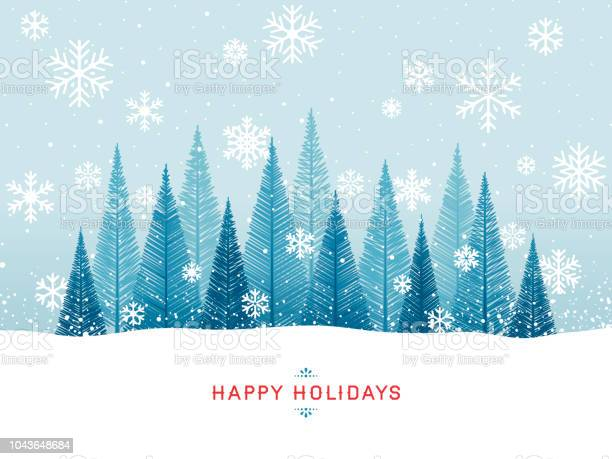 Holiday background vector id1043648684?b=1&k=6&m=1043648684&s=612x612&h=ga jjcgx8sxoj5nhb8z bx56 jiuadmmlsoj91e0yiw=