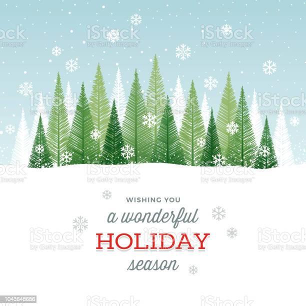 Holiday background vector id1043648686?b=1&k=6&m=1043648686&s=612x612&h=m4unqzlow3 vefk3y8tk5vm1mecdnil0qntmh07ukgs=