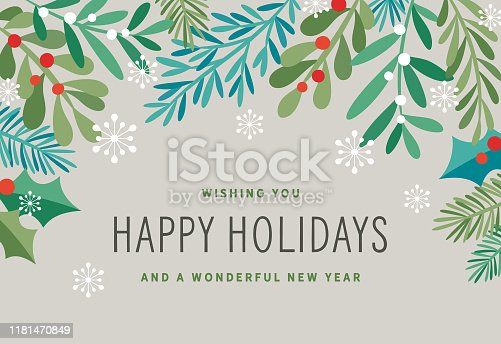 istock Holiday Background 1181470849