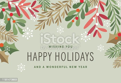istock Holiday Background 1181470853