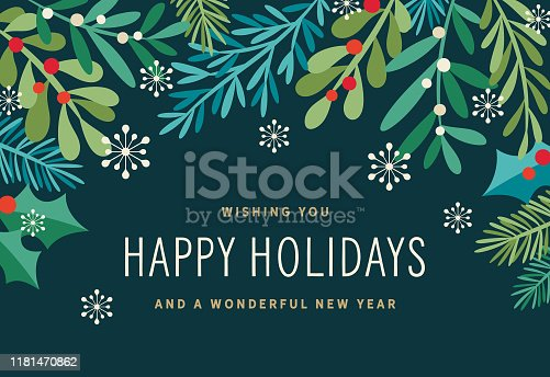 istock Holiday Background 1181470862