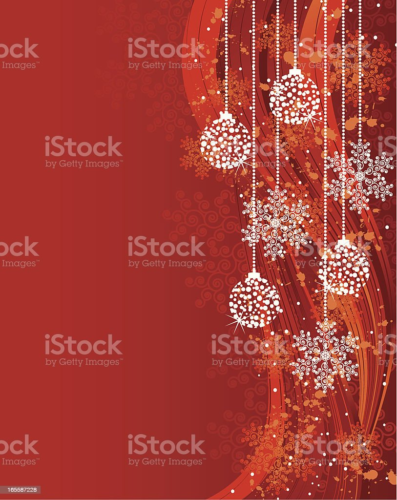 Holiday background royalty-free holiday background stock vector art & more images of abstract