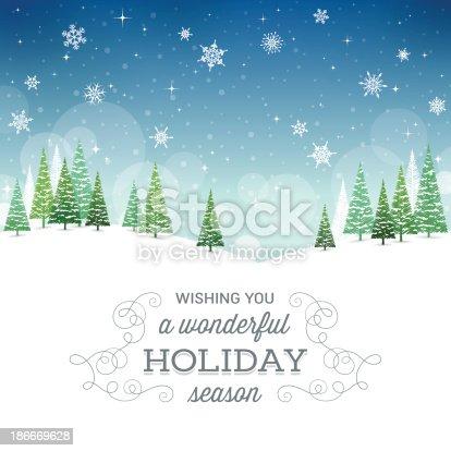 istock Holiday Background 186669628