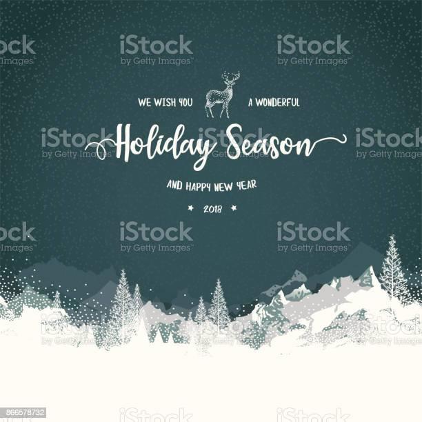 Holiday background with mountains vector id866578732?b=1&k=6&m=866578732&s=612x612&h=roudkzpuvp6sjot2hfhdaopgic5zsf4pqq frymmptk=