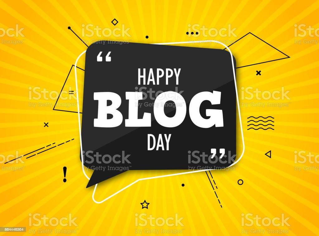 Svarta Bloggar