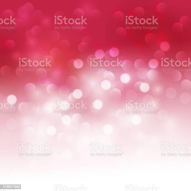 Holiday bokeh abstract christmas background vector id476921850?b=1&k=6&m=476921850&s=612x612&h=   h4qfr4m r5k pybf rdyyghoixplab7eowigbsuy=