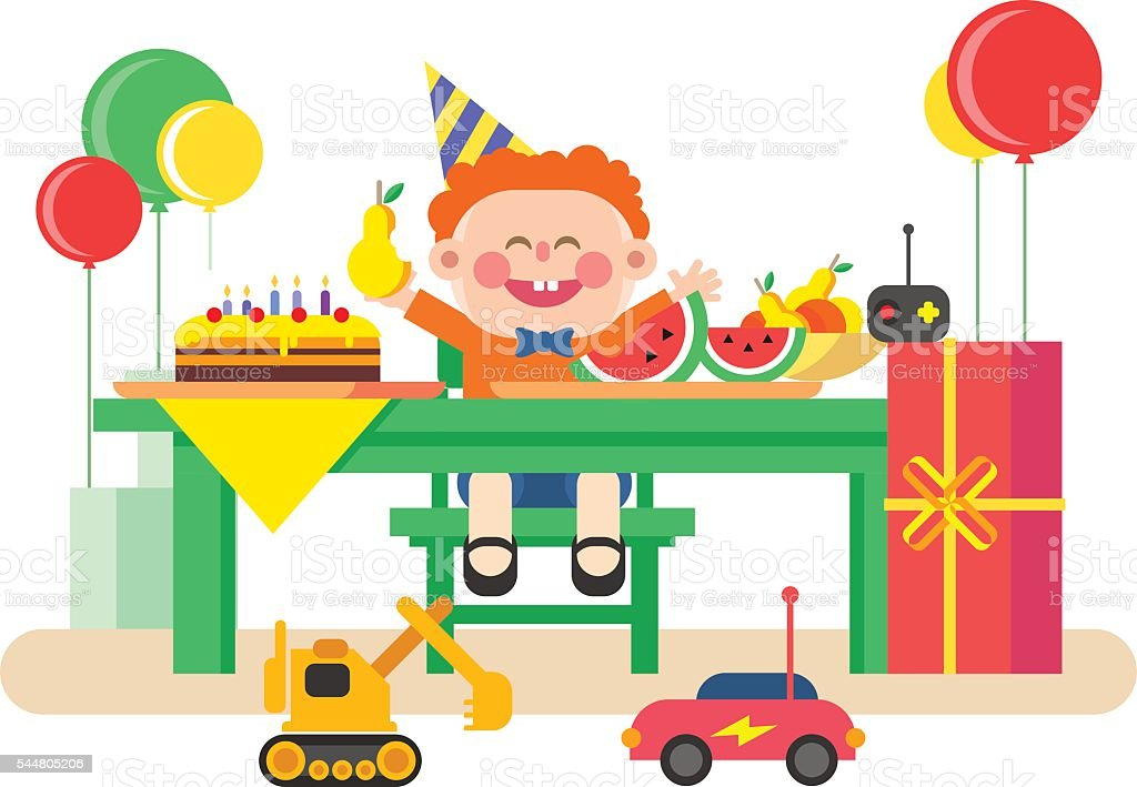 Birthday Candles Free Apps On Google Play