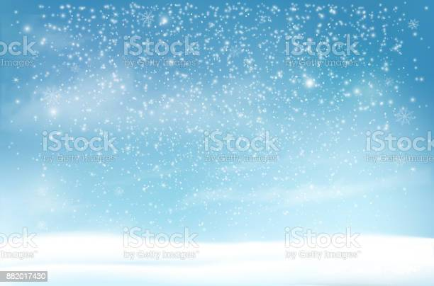 Holiday christmas background with a snowflakes and landscape vector vector id882017430?b=1&k=6&m=882017430&s=612x612&h=b7v3ikawtpvqqiakcdvyc5oymfvgmgkz5f5ugzecp9c=