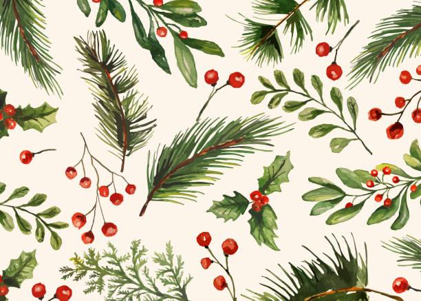 stockillustraties, clipart, cartoons en iconen met wenskaart - kerstster