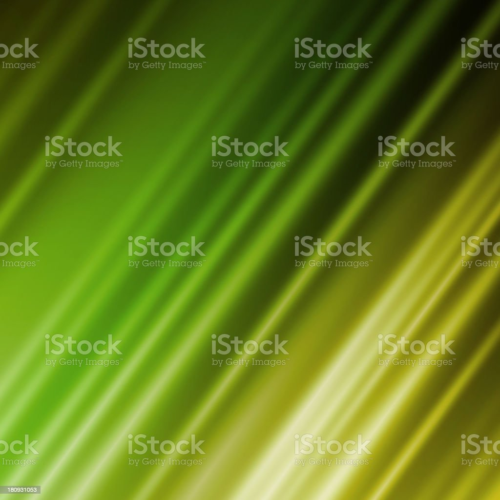 Holiday lined background royalty-free holiday lined background stock vector art & more images of abstract