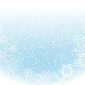 Holiday New Year and Merry Christmas Background. Vector Illustration EPS10