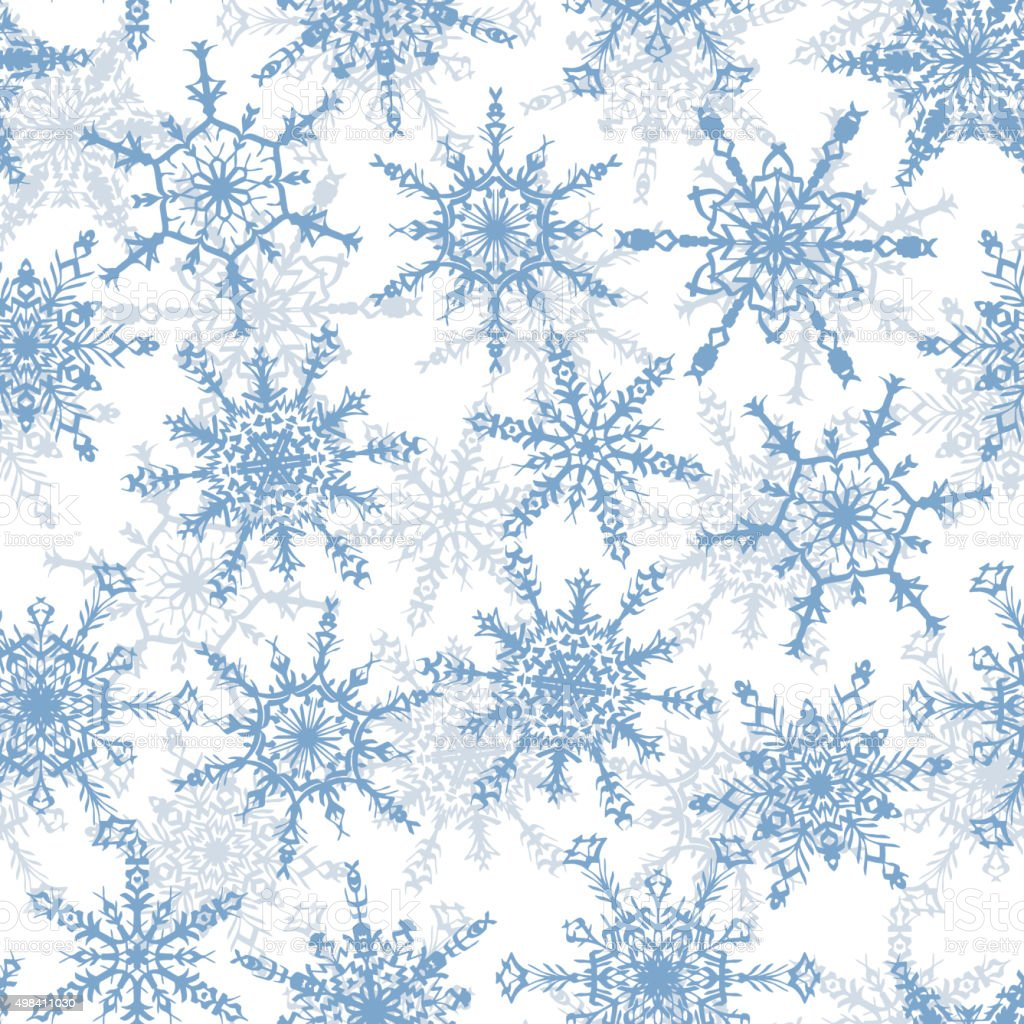 Ilustraci n de fondo de papel tapiz navidad a o nuevo for Papel tapiz de patron para el pasillo