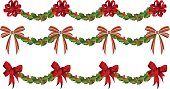 Holly Garlands  [url=http://www.istockphoto.com/my_lightbox_contents.php?lightboxID=3035307 t=_blank][IMG]http://i5.photobucket.com/albums/y168/diane555/Details%20-%20Links/christmas_winter_thumbnail.jpg[/IMG][/url] Similar Files: [url=/file_closeup.php?id=7565133][img]/file_thumbview_approve.php?size=1&id=7565133[/img][/url] [url=/file_closeup.php?id=7544454][img]/file_thumbview_approve.php?size=1&id=7544454[/img][/url] [url=/file_closeup.php?id=4666115][img]/file_thumbview_approve.php?size=1&id=4666115[/img][/url]   [url=/file_closeup.php?id=4549359][img]/file_thumbview_approve.php?size=1&id=4549359[/img][/url] [url=/file_closeup.php?id=7565124][img]/file_thumbview_approve.php?size=1&id=7565124[/img][/url]