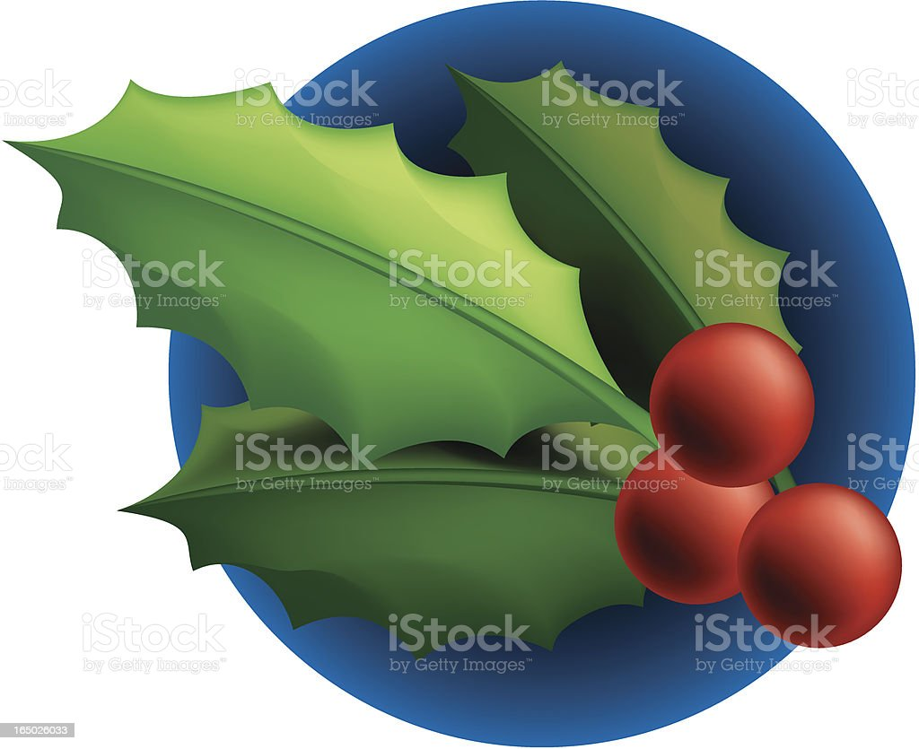 holly royalty-free holly stock vector art & more images of berry
