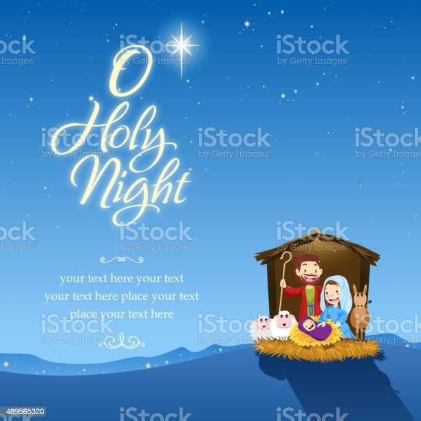 Holy night vector id489565320?b=1&k=6&m=489565320&s=612x612&h=8g7gp6sfyulrxvfxp3 o1hxzdxkfgah6t afhexhiji=