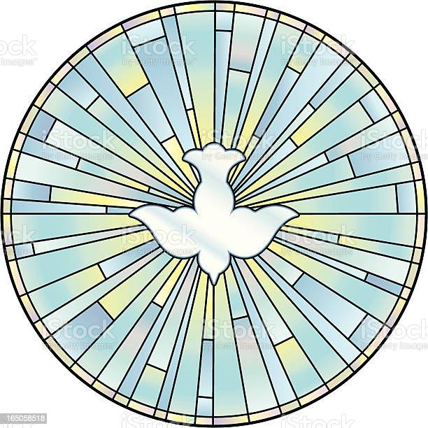 Holy spirit stained glass window vector id165058518?b=1&k=6&m=165058518&s=612x612&h=ifksmjtxprvyj5potfsuluhp t8utahkknltbrmqjr4=