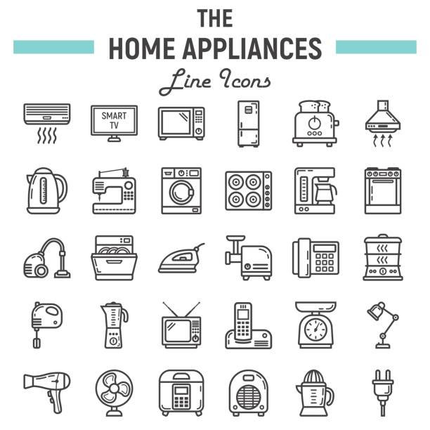 Royalty Free Air Dryer Clip Art Vector Images Illustrations Istock