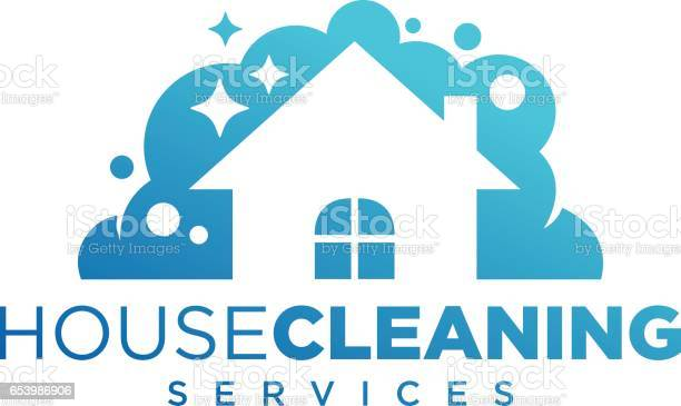 Home cleaning cleaning service business vector id653986906?b=1&k=6&m=653986906&s=612x612&h=9o88taox0m6xog0i wunleeharm9eyx8kxrsvolpk5u=