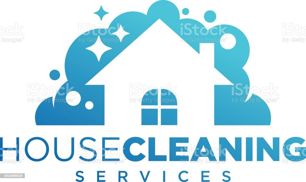 clean house services