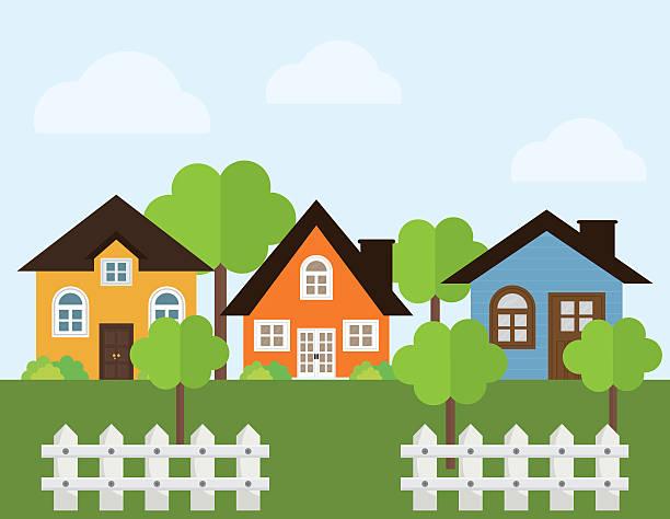 Best Home Design Vector Photos - Interior Design Ideas ...