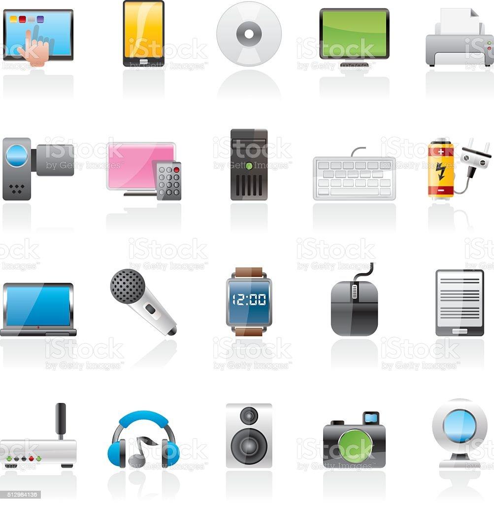 Startseite Elektronische Geräte Und Persönliche ...