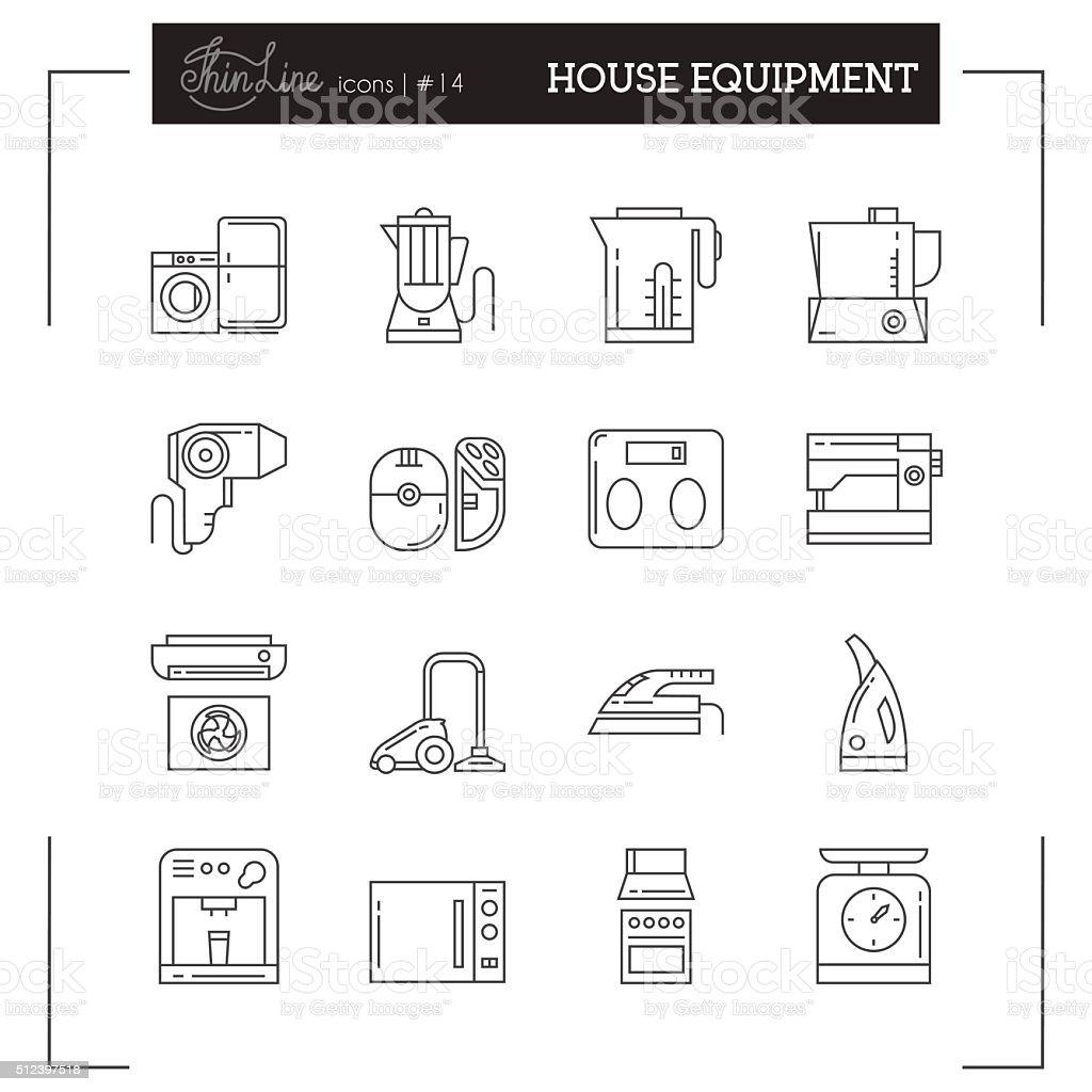 Strona Główna Elektronika Urządzeń Kuchnia Elektronika