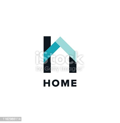 Logo, Residential Building, Design, Fashion
