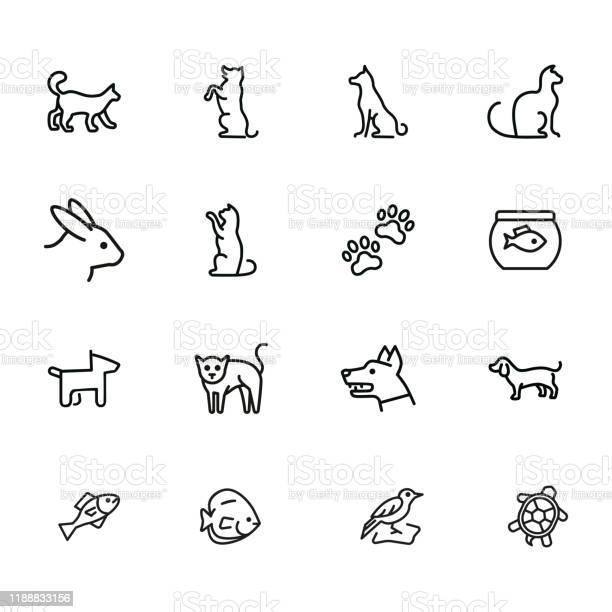 Home pets line icon set vector id1188833156?b=1&k=6&m=1188833156&s=612x612&h=nrs2rq4bu osylw7baebz eqe7qcmfhae2h9vglhnry=